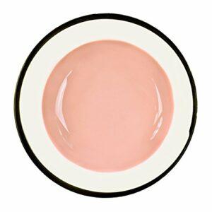 Farbgel Pure Sexy Skin qualité studio les couleurs de peau fort pouvoir couvrant 5ml