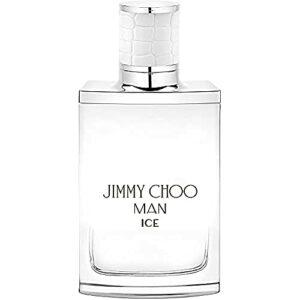 Jimmy Choo 316-26951 Eau de Toilette