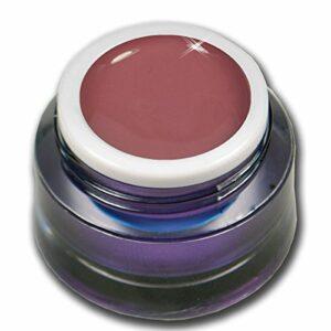 RM Beautynails Gel de couleur pour la peau 5 ml