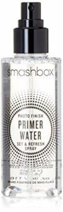 Smashbox Photo Finish Primer Water Brume fixatrice de maquillage 116ml