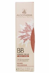 Algotherm Algoregard BB Crème Marine Yeux 15 ml