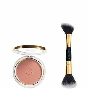 Collistar Set de maquillage – 10 ml