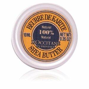 L´Occitane Beurre de Karité Baume à Lèvres 10 ml