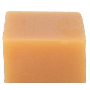Savon de lavage du visage, maquillage, eau de nettoyage des pores, équilibre de l'huile, barre de lavage du visage, amélioration de la matité de la peau pour la maison